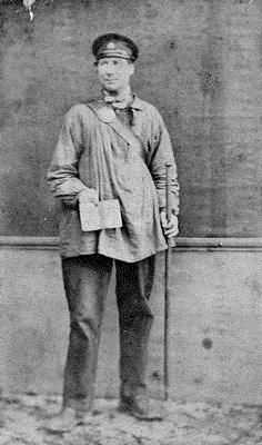Jean-Pierre Hebette