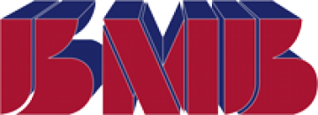 logo BMB