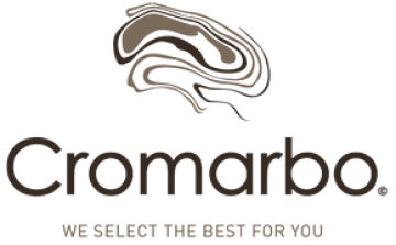 CROMARBO